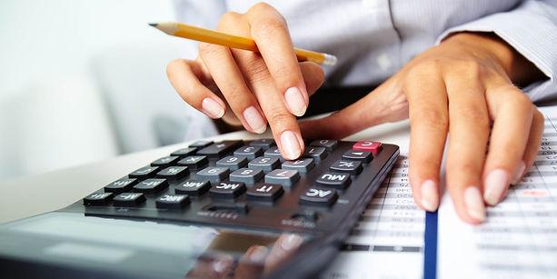 Стоимость услуг и скидки