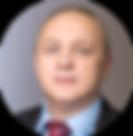 Вадим УКОЛОВ основатель и руководитель  OLYMP BUSINESS CONSULTING