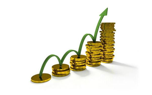 О повышении эффективности производства | Olymp Business Consulting