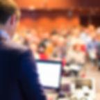 Курсы по управлению hr подразделением | Olymp Business Consulting