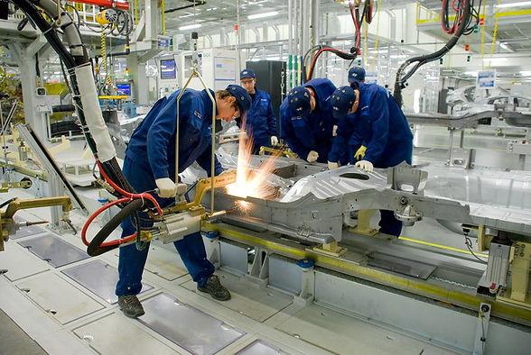 Обязанности работодателя в сфере охраны труда