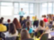 Курсы по подбору и обучению персонала | Olymp Business Consulting