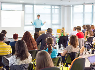 Курсы по подбору и обучению персонала   Olymp Business Consulting