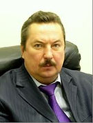 Olymp Business Consulting отзывы | ЗАО ТЗК Шереметьево