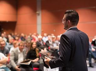Курсы по мотивации и оценке персонала | Olymp Business Consulting