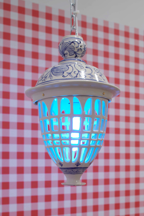 mary-omalley-collect_open-bug_zapper-sma