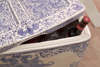 mary-omalley-collect_open- beer_cooler_d