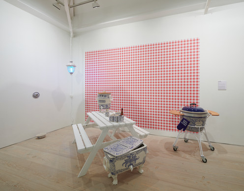 Mary-O'MALLEY-CollectOpen19-Full Install
