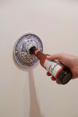 mary-omalley-collect_open- bottle_opener