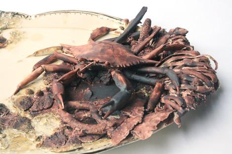 Crab Tray Detail.jpg