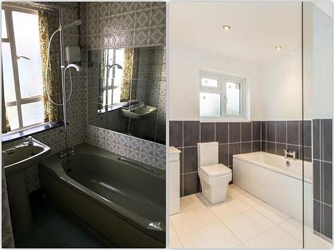 Shelba Bathroom Before : After.jpg