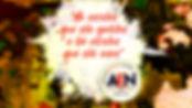 AEN_clip2_edited.jpg