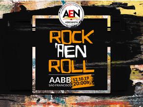Rock 'AEN Roll