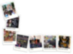 Frames-01_edited.jpg