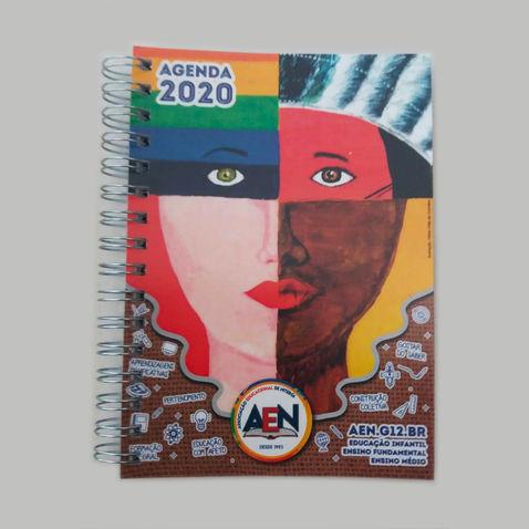 Agenda 2020.jpg