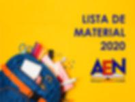 AEN_base campanha_001.jpg