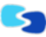 Sanders logo_edited_edited.png