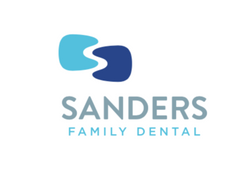 Sanders Family Dental benefits