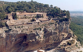 Sant Honorat Roca.jpg