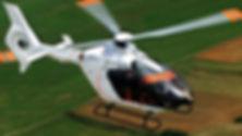 Eurocopter EC135 Ex Pic_tcm87-3880.jpg