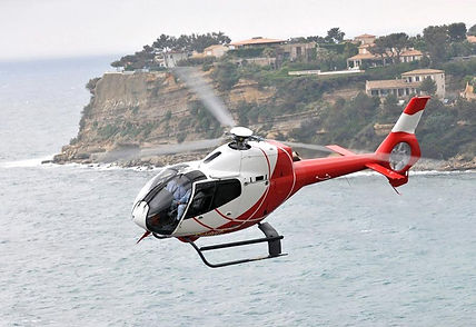 airbus-helicopters-h120-colibri-light-utility-helicopter-france.jpg