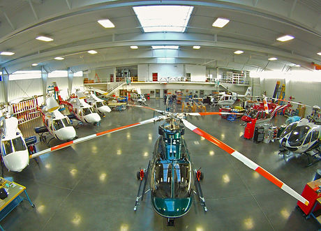 HSI_Hangar_Wide.jpg
