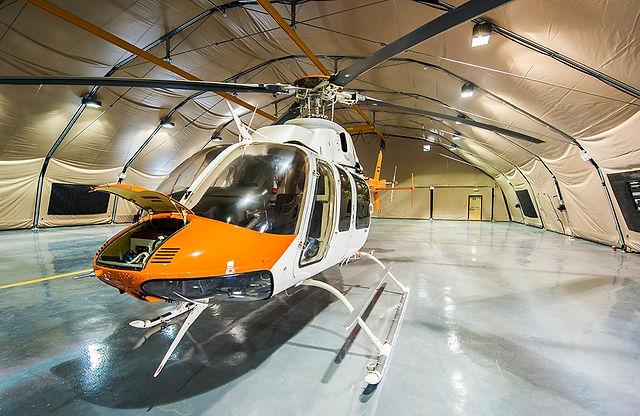 cougar-hangar-jd-canam4-1024x682.jpg