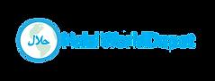 HalalWorldDepot Logo PNG Horizontal.png