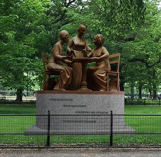 Memorial in Park jpeg_edited_edited.jpg