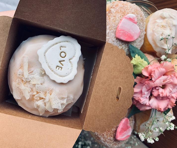 esküvő köszönő ajándék.jpg