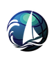 Netball logo.png