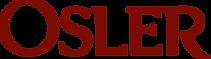 Osler,_Hoskin_&_Harcourt_Logo.png