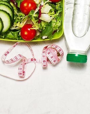 Healthy%20lifestyle%2C%20food%2C%20sport