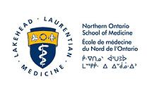 NOrthern-Ontario-School-of-Medicine.png