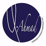 logo-round-navy-ART_edited_edited.jpg