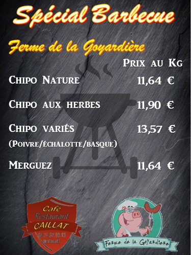 Spécial_barbecue.png