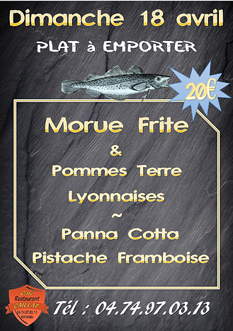 morue frite 18avril.png