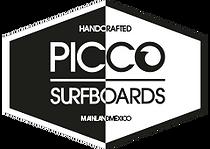 logo_2020_edited.png