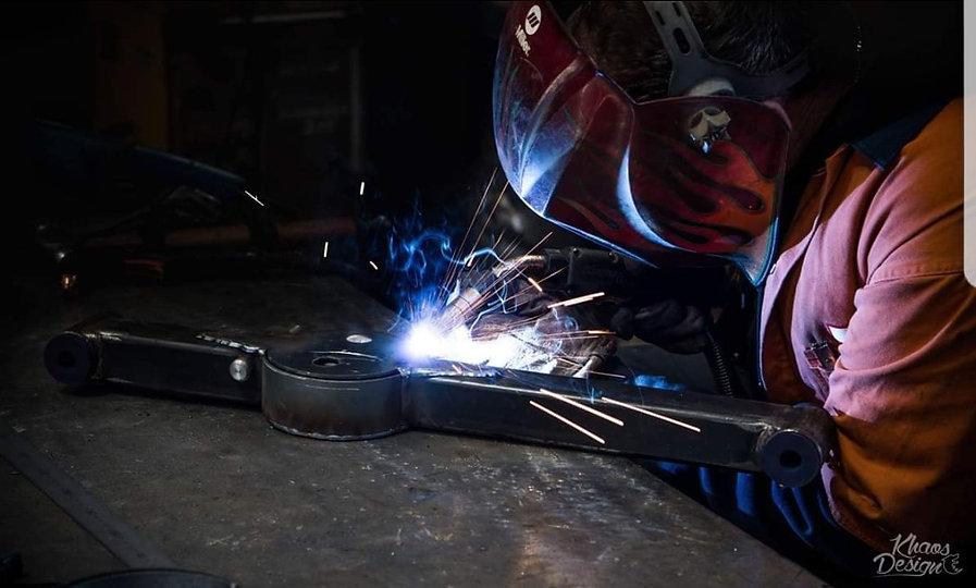 leigh welding.jpg
