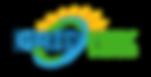 GridTek Logo