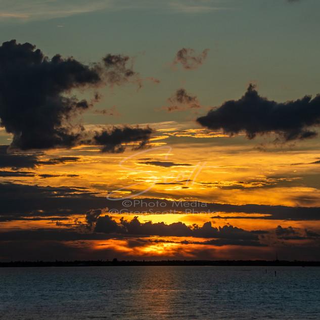 Sunset - brillant colors GSS_3078 wtr.jp