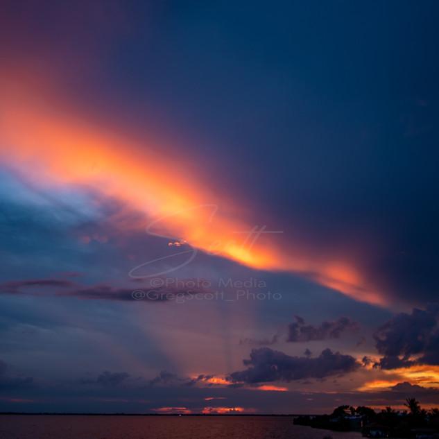 Sunset - brillant colors GSS_3059 wtr.jp