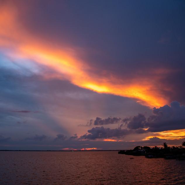 Sunset - brillant colors GSS_3056 wtr.jp