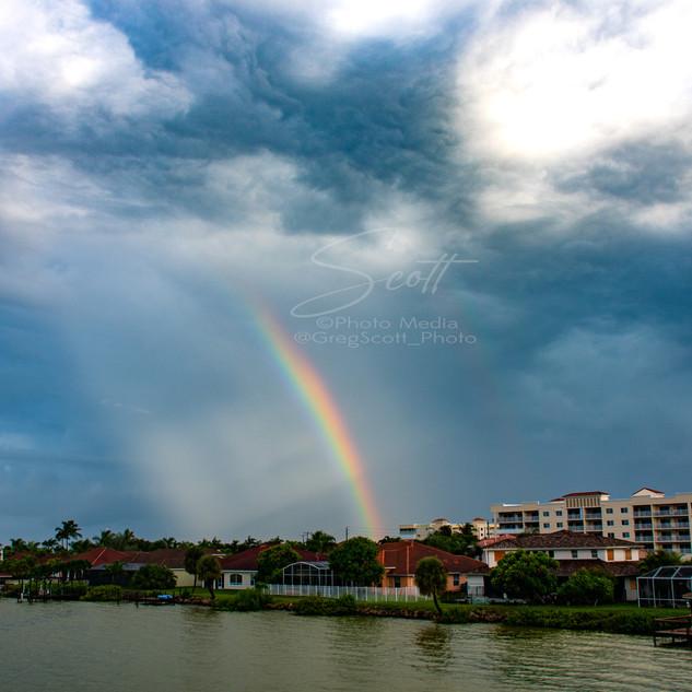 Rainbow - 20-09-11 GSS_3033 small.jpg
