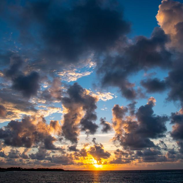 Sunrise - Jetty Park DSC_1571 wtr.jpg