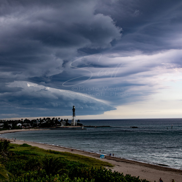 Weather - Lighthouse Point GSS_2582 smal