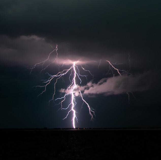 Lightning 20-05-21 DSC_9520.jpg