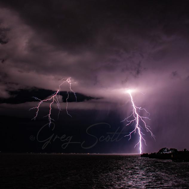Lightning - 20-06-20 DSC_0918 small.jpg