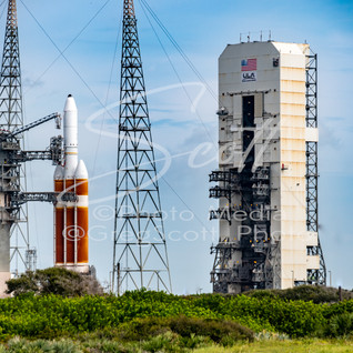 ULA NROL-44 20-08-26 from LC34 GSS_3008