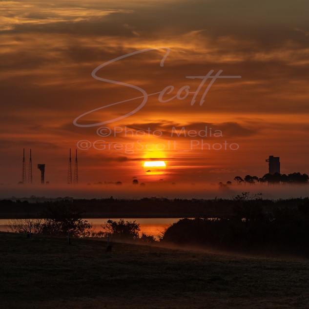 Sunrise -  VAB 3-18-20 DSC_8395 wtr.jpg